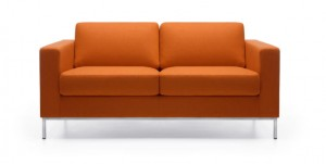 MyTurn Sofa 20H Profim
