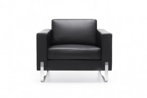 MyTurn Sofa 10V Profim