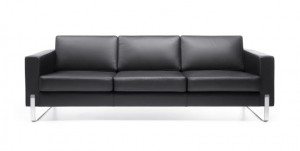MyTurn Sofa 30V Profim