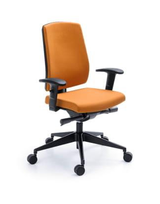 Krzesło Biurowe Raya 21sl Profim
